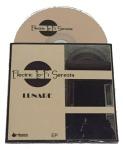 CD_Lunare