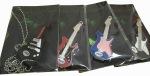 guitarrinhas